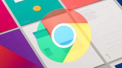 Photo of Google Chrome 88 llega con buscador de pestañas, mejor modo oscuro en Windows 10, fin del soporte a FTP y a OS X Yosemite