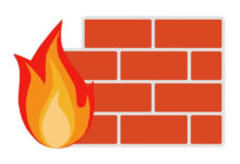 Photo of Google estaría implementando un firewall en Android 12