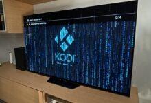 Photo of Kodi 19 Matrix: ya puedes descargar la Release Candidate con soporte para el códec AV1 y mejoras en el HDR