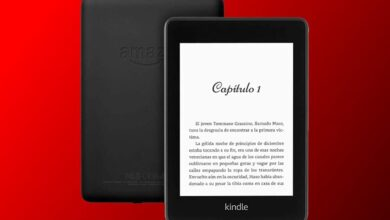 Photo of En los Outlet Days de MediaMarkt el Kindle Paperwhite sale más barato: lo tienes por 115 euros