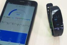 Photo of Esta startup ha creado un 'wearable' que monitoriza la glucosa en sangre y Apple debería comprarla