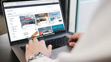 Photo of Cómo configurar Safari para abrir las nuevas pestañas en primer plano