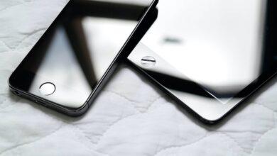 Photo of Apple deja de firmar iOS 12.5 tras lanzar iOS 12.5.1 la semana pasada