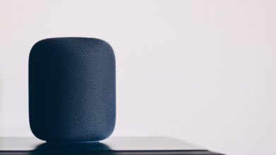 Photo of Así podemos utilizar nuestra música de Apple Music como alarma o despertador en el HomePod