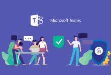 Photo of Microsoft Teams for Education alcanza los 200 millones de usuarios y anuncia la llegada de mejoras para educación