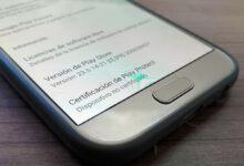 Photo of Mensajes de Google dejará de funcionar en móviles Android sin certificar como los de Huawei, según Mishaal Rahman