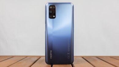 Photo of Llévate el nuevo Realme 7, con pantalla 120Hz y conectividad 5G, rebajadísimo con esta oferta relámpago de AliExpress: por 188 euros