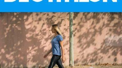 Photo of Últimos días en las rebajas Decathlon: chándales, zapatillas, abrigos y chaquetas con hasta el 50% de descuento