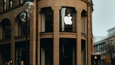 Photo of Los analistas predicen un trimestre histórico de Apple con más de 100.000 millones de dólares en ingresos