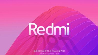"""Photo of Redmi lanzará este año su primer móvil 'gaming' con el Dimensity 1200 """"a un precio que no se podrá rechazar"""""""
