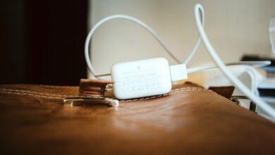 Photo of Apple adoptará una nueva tecnología para sus cargadores que los hará más pequeños y rápidos, según Digitimes