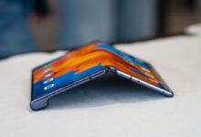 Photo of Así será el Huawei Mate X2 plegable según la última filtración masiva