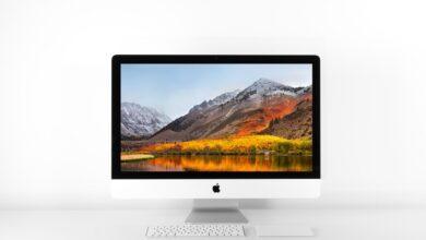 Photo of Apple está trabajando en llevar Face ID al Mac, aunque probablemente aún tardaremos un tiempo en verlo, según Gurman