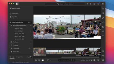 Photo of La sorpresa con Adobe Lightroom y Handbrake en sus apps para los Mac M1: van peor de forma nativa que en versiones para Intel