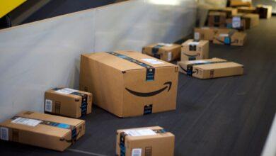 Photo of Amazon repercutirá en vendedores de terceros la 'tasa Google' del Gobierno, y lo probable es que el cliente acabe pagando más