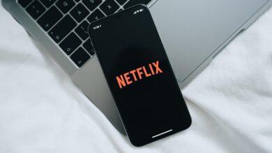 Photo of Netflix: cómo comprobar si hay problemas de conexión en la app