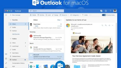 Photo of Microsoft está trabajando en llevar Outlook a la web y sustituir la versión de escritorio