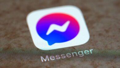 Photo of Así quedan las apps de mensajería cuando comparamos la información de las etiquetas de privacidad del App Store
