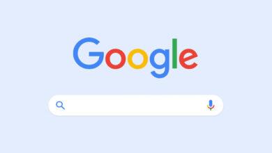 Photo of Google Search se renueva: así es el nuevo diseño de su buscador para dispositivos móviles