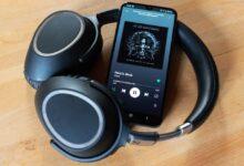 Photo of Cómo pasar el audio estéreo a mono en móviles Samsung para escuchar música con un auricular