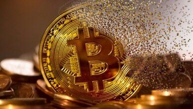 Photo of La Policía Nacional destapa una presunta estafa con bitcoins: se apropiaron de criptomonedas por valor de 7 millones de euros