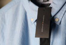 Photo of Chollos en tallas sueltas de camisetas, pantalones o chalecos Tommy Hilfiger a la venta en Amazon