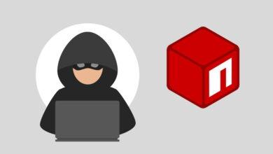 Photo of El gestor de paquetes NPM, usado para difundir malware entre los desarrolladores de aplicaciones NodeJS