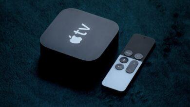Photo of El 'Apple TV 6' llegará en otoño con un tvOS 15 completamente rediseñado, según Verifier