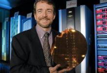 Photo of Intel anima a sus 'tropas' para batir a la empresa de 'estilo de vida', en una clara referencia a Apple