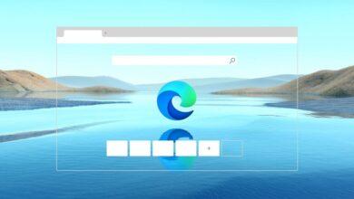 Photo of Edge sigue escalando posiciones: según Microsoft, el navegador ya tiene 600 millones de usuarios