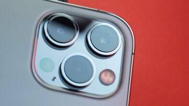 Photo of Cómo borrar fotos de iCloud: así se eliminan todas del carrete del iPhone