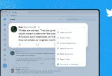 """Photo of Twitter anuncia el lanzamiento de Birdwatch, una plataforma para detectar """"tuits engañosos"""" con la colaboración de la comunidad"""