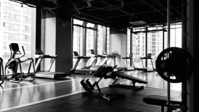 Photo of Practicar deporte en casa: 12 bicicletas, cintas y remo indoor rebajadas para quemar calorías sin pisar el gimnasio