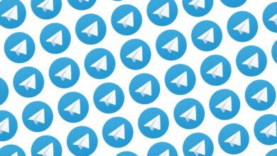Photo of Un bot de Telegram vende más de 500 millones de números de teléfono unidos a cuentas de Facebook robados hace más de un año