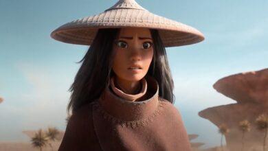 Photo of Con 'Raya y el último dragón', Disney+ volverá a repetir la apuesta de Mulán y cobrará más de 20 euros por verla en casa