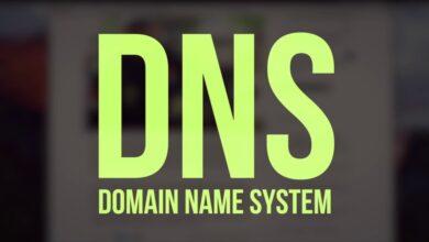 Photo of Cómo cambiar los DNS en Windows 10