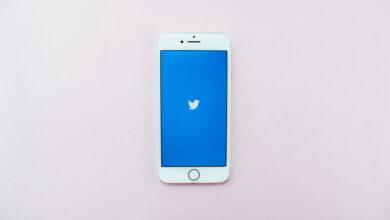 Photo of Twitter compra Revue, una plataforma de newsletters con la que quiere impulsar la monetización en la red social