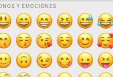 Photo of Android 12 permitiría actualizar los emojis y fuentes del sistema desde Google Play