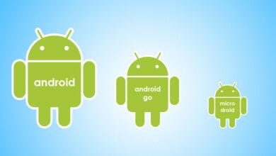 Photo of Google prepara 'microdroid', un Android en miniatura para máquinas virtuales