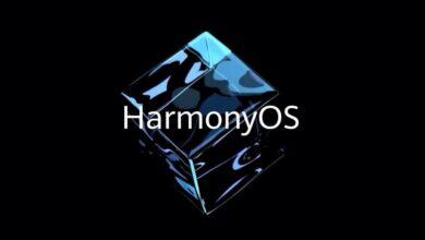 Photo of Huawei ofrecerá HarmonyOS a otros fabricantes que no puedan acceder a los servicios de Google en Android