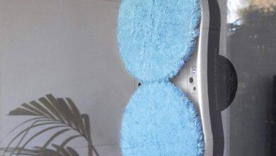 Photo of Los mejores robots limpiacristales según los comentaristas de Amazon