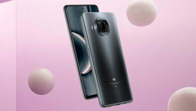 Photo of Xiaomi Mi 10i, un móvil de gama media que sorprende por su cámara de 108 megapíxeles y 5G a precio contenido