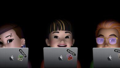 Photo of Apple invita a los desarrolladores a varios eventos virtuales donde aprender a mejorar widgets, crear app clips y más