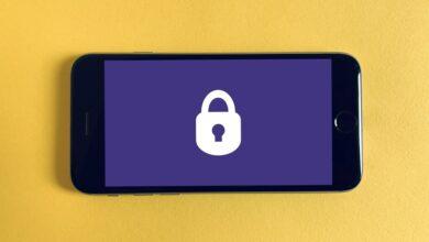 Photo of iOS 14.4 corrige tres fallos de seguridad que Apple cree podrían haber sido utilizados