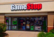 Photo of Reddit contra Wall Street: así se explica el caso de GameStop