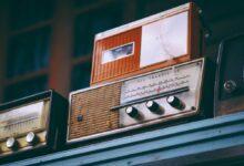 Photo of Old Time Radio, la radio 'online' que emite antiguos programas radiofónicos alojados en Internet Archive