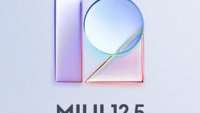 Photo of Xiaomi está desarrollando un sistema de vibración háptica avanzada para MIUI 12.5