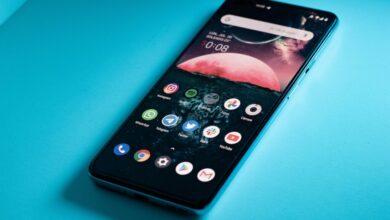Photo of OnePlus lleva el launcher de OxygenOS 11 a otros móviles de la marca con Android 10