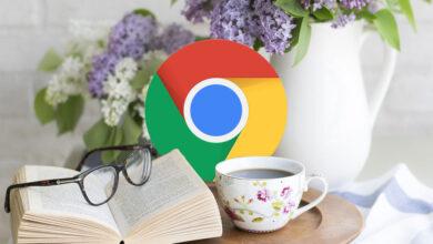 Photo of Google Chrome añade 'Leer más  tarde', primero en Chrome Canary