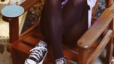 Photo of Las mejores ofertas de zapatillas de la segundas rebajas en Mayka: Nike, Vans y Converse más baratas